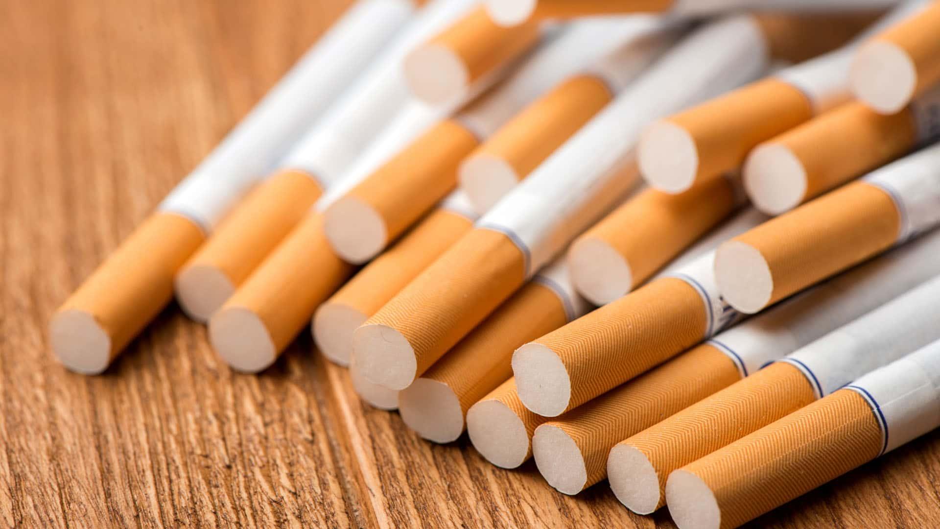 Сигареты в беларуси цены купить американские сигареты в розницу купить москве