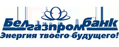 Кредиты на покупку авто без справок в Минске, Беларуси 2018