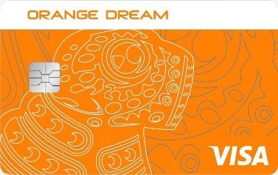 orange-dream