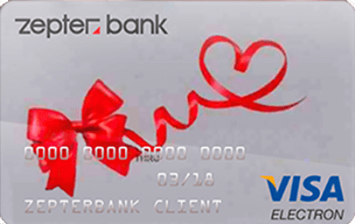 zepter-bank-visa
